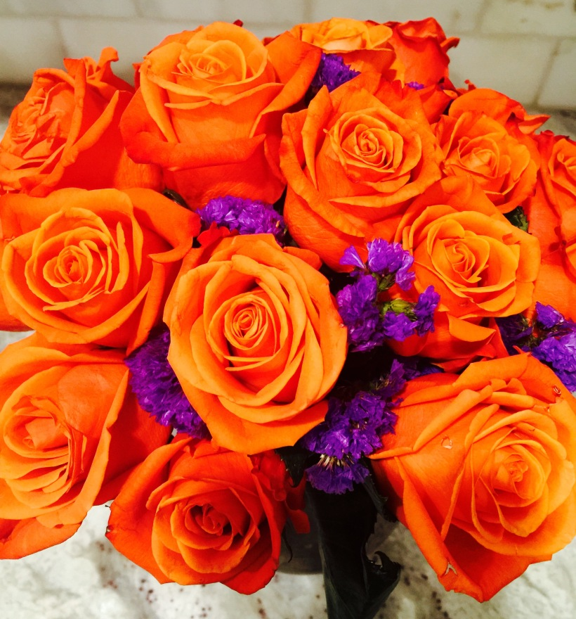 fall roses with purple.jpg